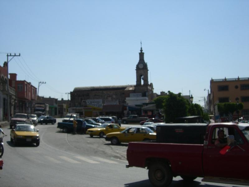 Magdalena (Opal town) Cimg7114
