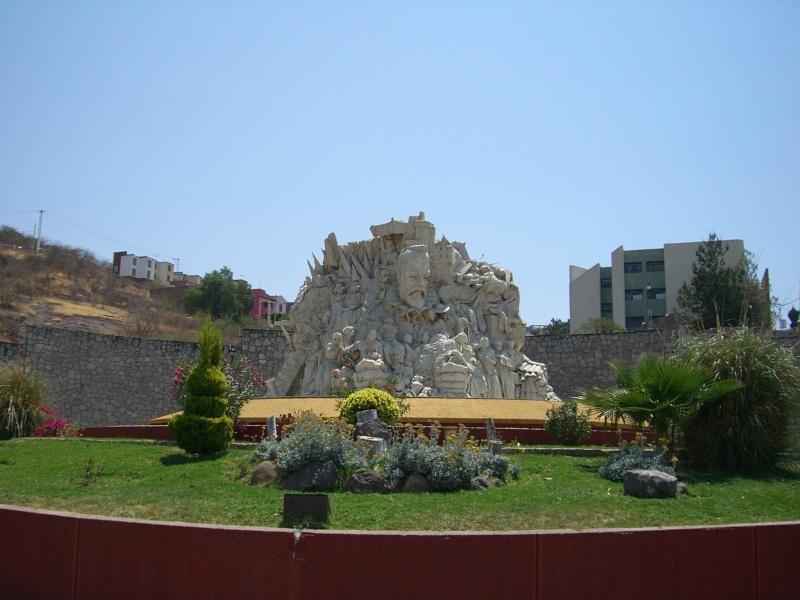 Guanajuato City Cimg7330