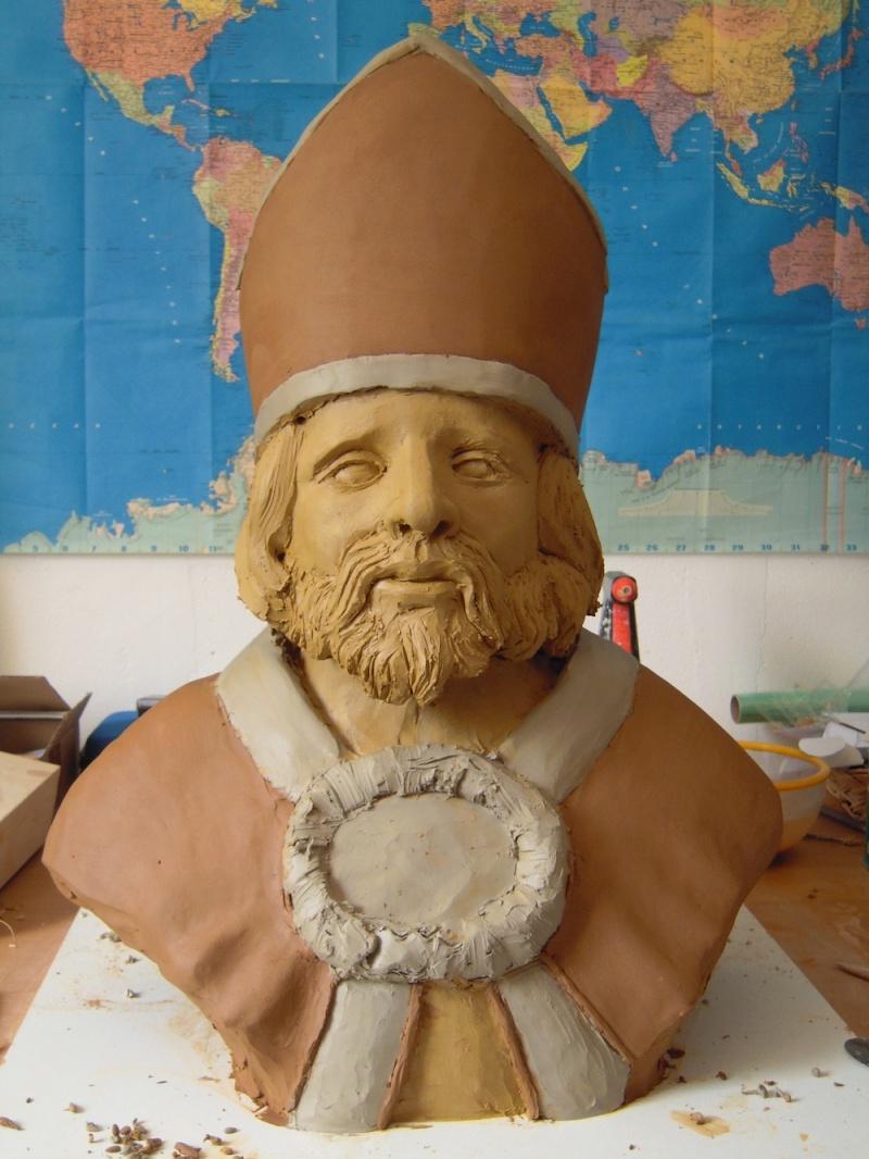 St éloi. Dscn1631