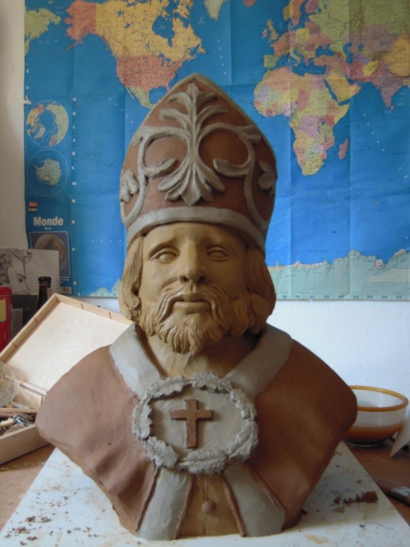 St éloi. Dscn1632