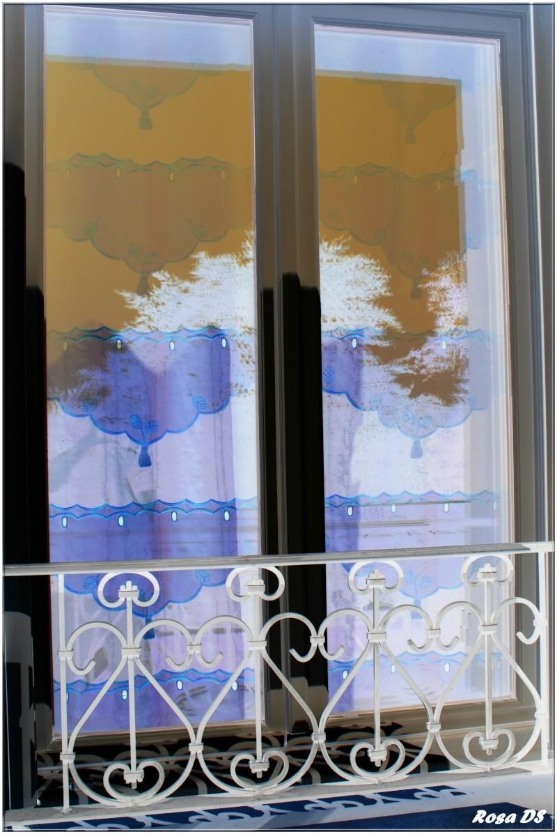 Concours du mois d'avril 2011. Thème : La fenêtre Img_6610
