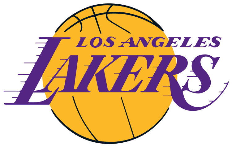 Los Angeles Lakers [Antoine] Lakers11