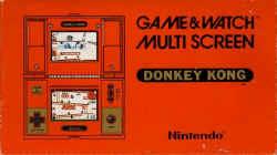 Les différentes boites Game & Watch  Dk-52_23