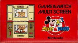 Les différentes boites Game & Watch  Dm-53_15