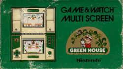 Les différentes boites Game & Watch  Gh-54_15