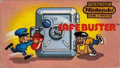 Les différentes boites Game & Watch  Jb-63_11