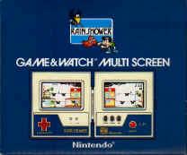 Les différentes boites Game & Watch  Lp-57_16