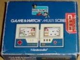 Les différentes boites Game & Watch  Lp-57_17
