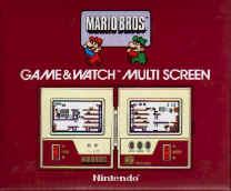 Les différentes boites Game & Watch  Mw-56_16