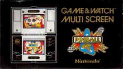 Les différentes boites Game & Watch  Pb-59_15