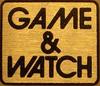 Les différentes boites Game & Watch  100px-14