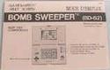 Les differentes notices de Game & Watch Bd-62_10