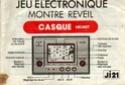 Les differentes notices de Game & Watch Cn-07_10