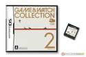 "les Game & Watch sur la ""DS"" Col2jp10"