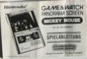 Les differentes notices de Game & Watch Dc-95_10