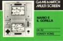 Les differentes notices de Game & Watch Dk-52_11