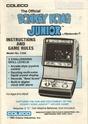 Les differentes notices de Game & Watch Dk_jr_12