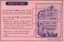 Les differentes notices de Game & Watch Dm-53_12