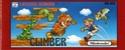 Les differentes notices de Game & Watch Dr-80210