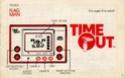 Les differentes notices de Game & Watch Fl-02_10