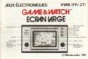 Les differentes notices de Game & Watch Fr-27_10