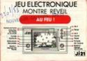 Les differentes notices de Game & Watch Fr-27_11