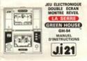 Les differentes notices de Game & Watch Gh-54_10