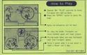 Les differentes notices de Game & Watch Gh-54_12