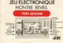 Les differentes notices de Game & Watch Id-29_10