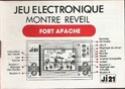 Les differentes notices de Game & Watch Id-29_12