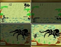 "les Game & Watch sur la ""DS"" Ixvtrq10"