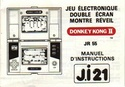 Les differentes notices de Game & Watch Jr-55_10