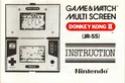 Les differentes notices de Game & Watch Jr-55_12