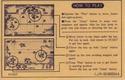 Les differentes notices de Game & Watch Jr-55_14