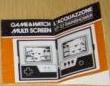 Les differentes notices de Game & Watch Lp-57_10