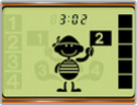 "les Game & Watch sur la ""DS"" Lp_img11"