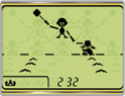 "les Game & Watch sur la ""DS"" Lp_img12"