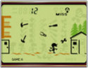 "les Game & Watch sur la ""DS"" Lp_img14"