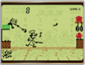 "les Game & Watch sur la ""DS"" Lp_img15"