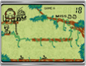 "les Game & Watch sur la ""DS"" Lp_img16"