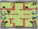 "les Game & Watch sur la ""DS"" Lp_img17"