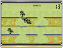 "les Game & Watch sur la ""DS"" Lp_img18"