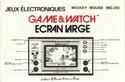 Les differentes notices de Game & Watch Mc-25_13