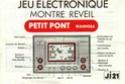 Les differentes notices de Game & Watch Mh-06_10