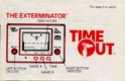 Les differentes notices de Game & Watch Mt-03_11