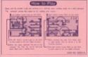 Les differentes notices de Game & Watch Mw-56_14