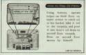 Les differentes notices de Game & Watch Op-51_14