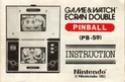 Les differentes notices de Game & Watch Pb-59_10