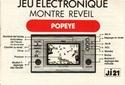 Les differentes notices de Game & Watch Pp-23_11