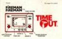 Les differentes notices de Game & Watch Rc-04_10